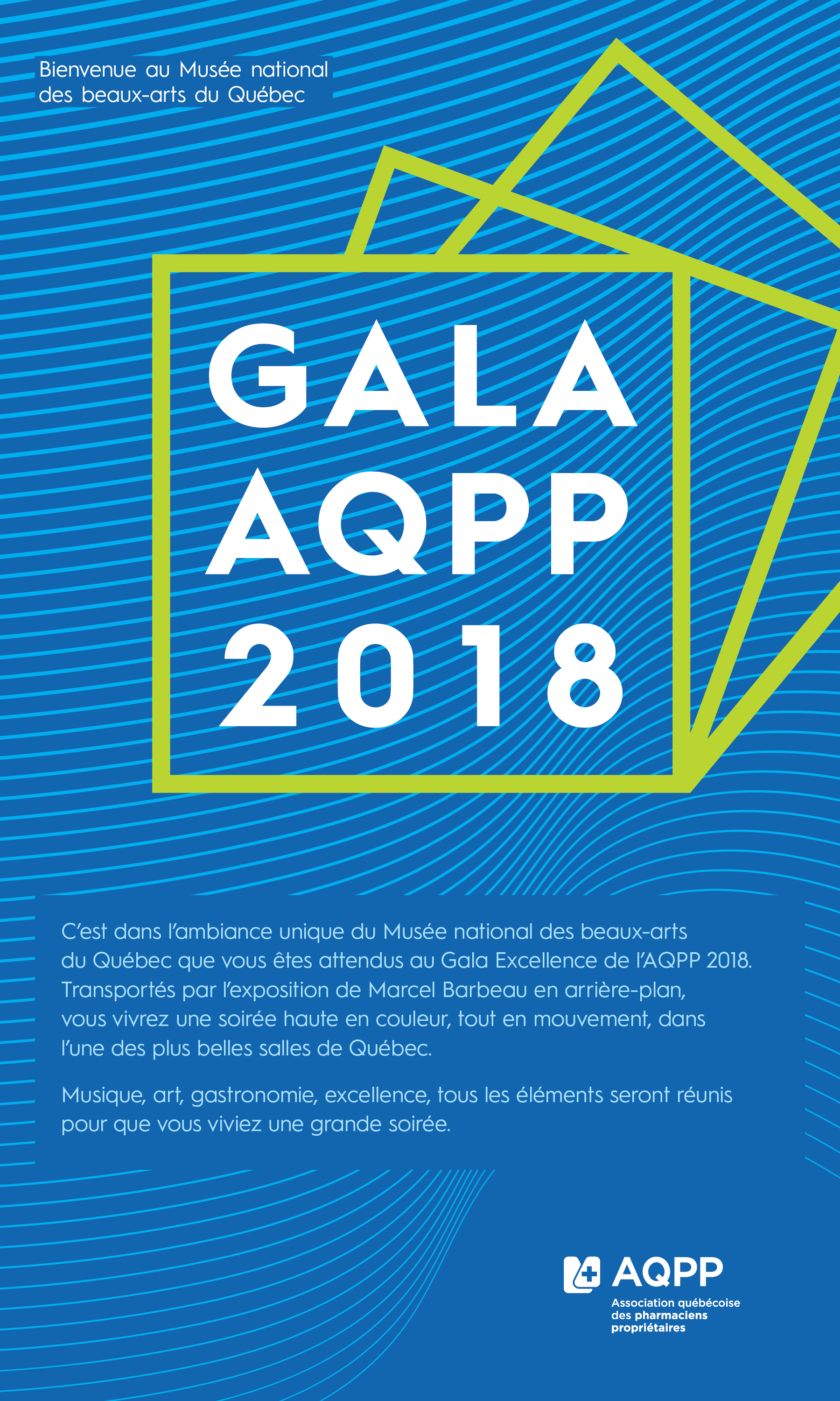 18019_86_AQPP_Gala2018_OnePager_Final.png