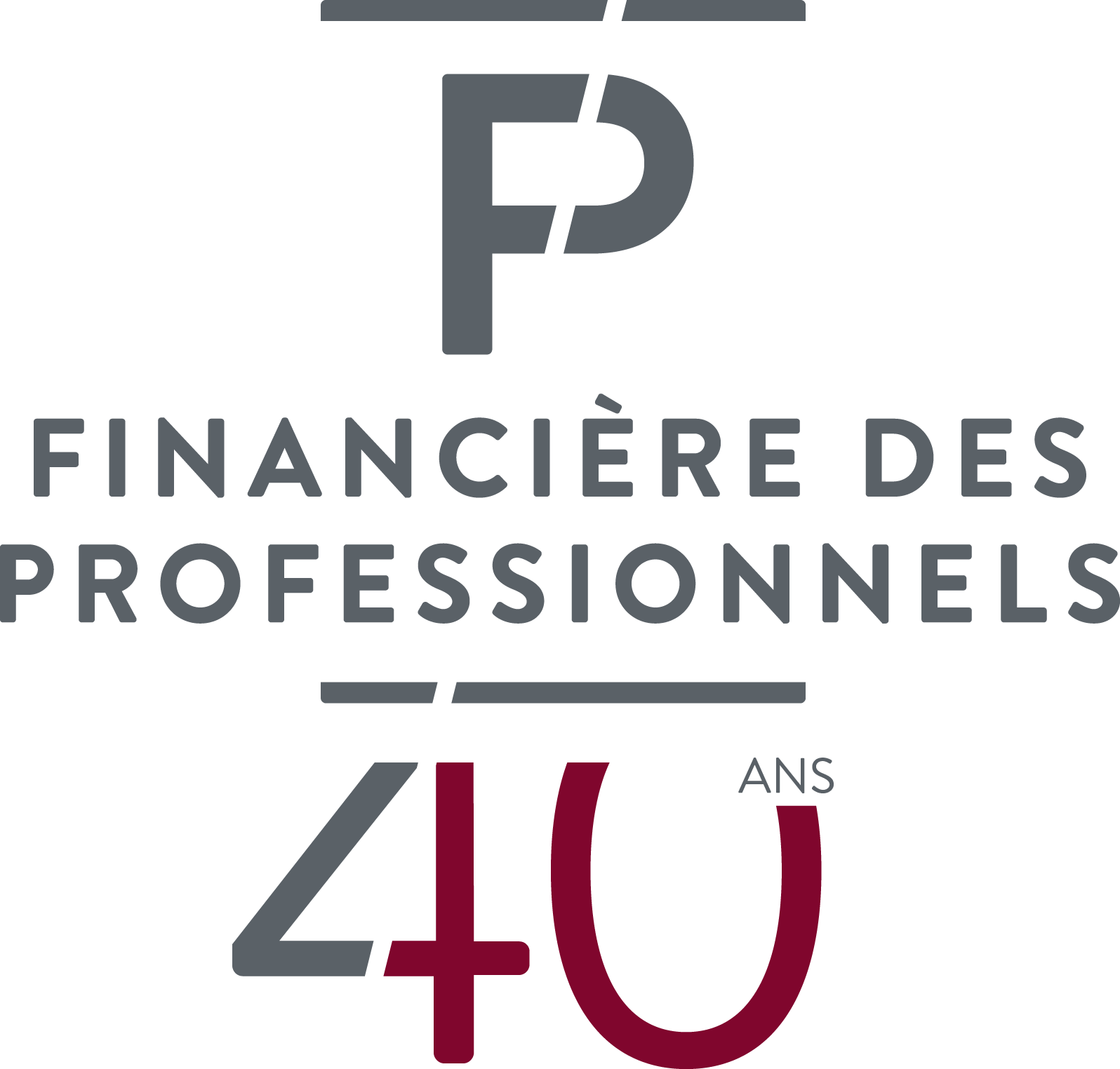 FinancireDesProfessionnels_40ans_FR_WEB.png