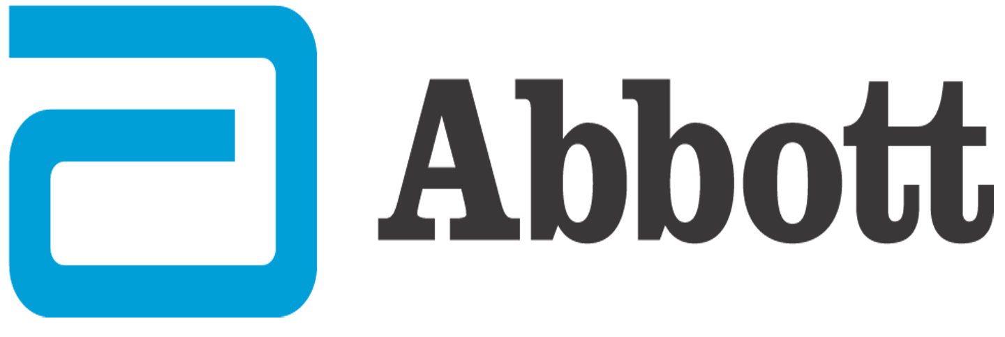 Logo Abbott signature horizontal 2c bk pan u 1 copie
