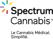 spectrum_cannabis_stacked_french_tagline_cmyk-1.png